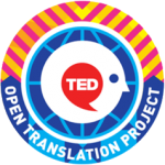 OTP: Open Translation Project